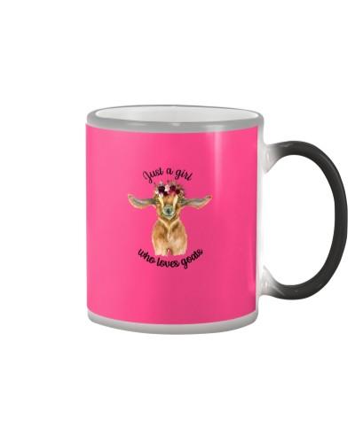 fall-goats-love-pd-ml