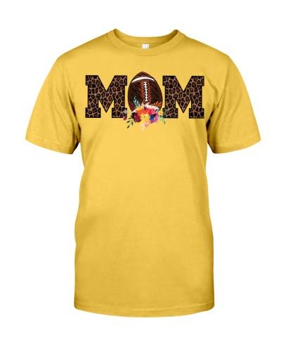 football-mom-fl-pd-ml