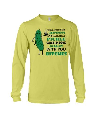 rick-paint-pickle-pd-ml