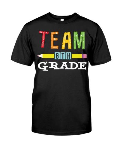Teacher-team-pd-ml4