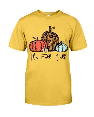 fall-fall-yall-pd