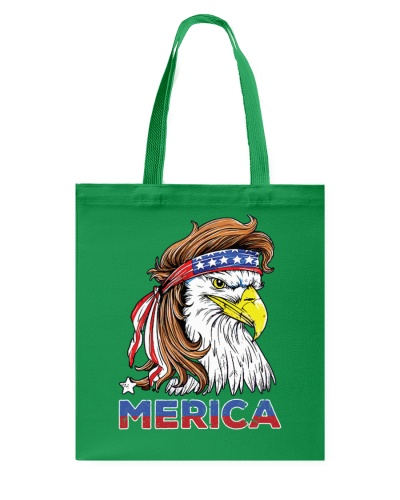 Us-holiday-merica-pd-ml