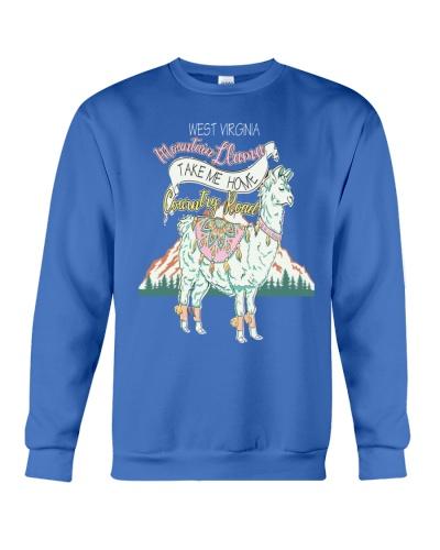 fall-west-llama-mountain-pd-ml