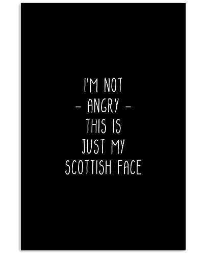 outlander-scotish-face-pd