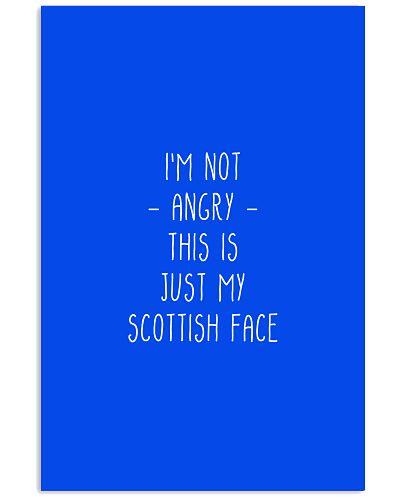 outlander-scotish-face-pd