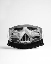 Star Face mask Cloth face mask aos-face-mask-lifestyle-22