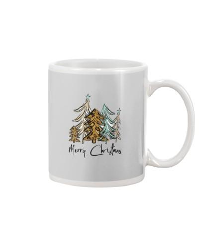 fall-christmas-merry-pd-ml