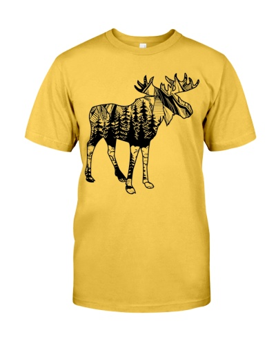 fall-moose-wild-02-pd