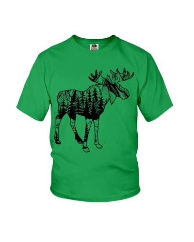 fall-moose-wild-02-pd