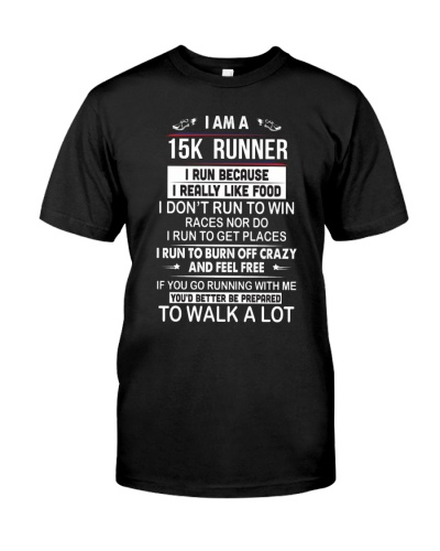 Running-15krunner-pd-ml11