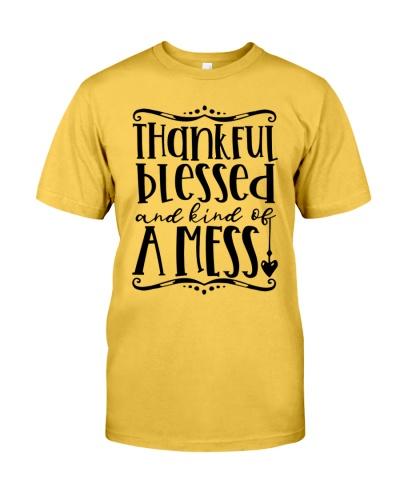 thanksgiving-thanksfull-pd-ml