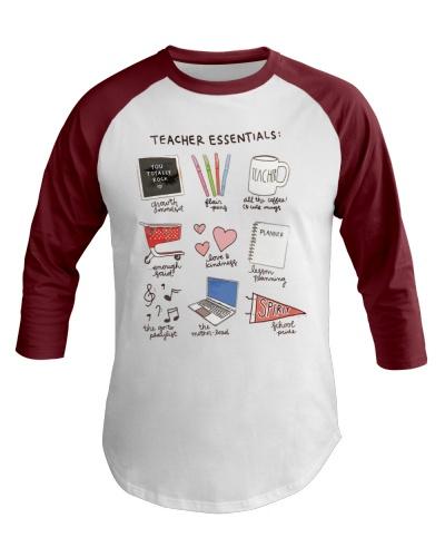 teaching-heart-pd-ml