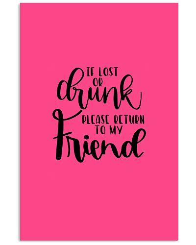 wine-friend-lost-pd