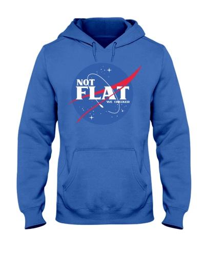 alien-flat-earth-pd-ml