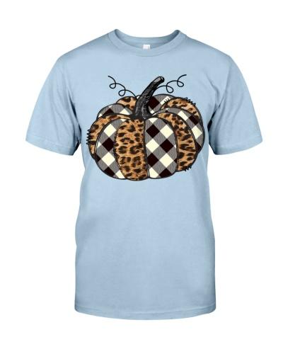 fall-pump-leopard-pd
