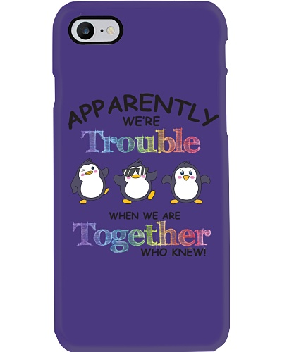 Penguin-trouble-pd-ml