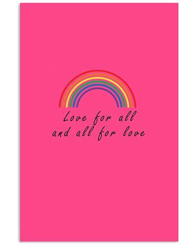 lgbt-love-all-pd-ml