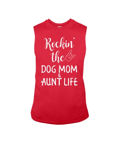 Dog-aunt-life-pd-ml1