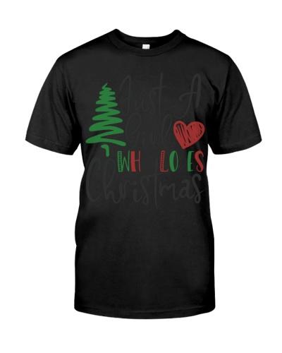 fall-love-christmas-pd-ml