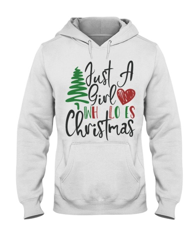 fall-love-christmas-pd-ml
