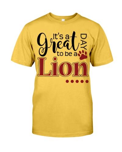 football-lion-tobe-pd-ml