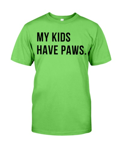 dog-dog-mom-group2-pd-ml4