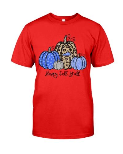fall-kentucky-fall-yall-pd