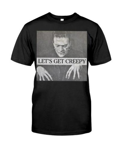 get-creepy