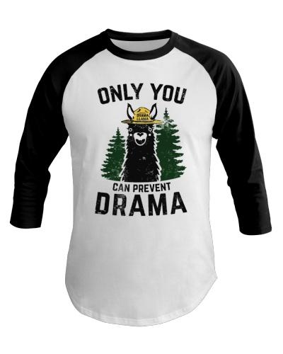 smokey-llama-pd-ml