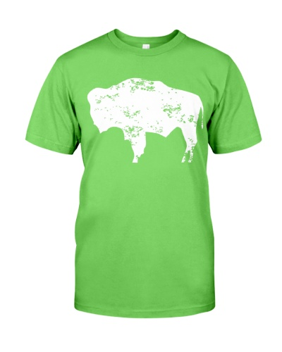 fall-Wyoming-buffalo-pd
