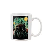Salem Night Mug thumbnail