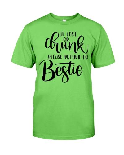wine-bestie-lost-pd