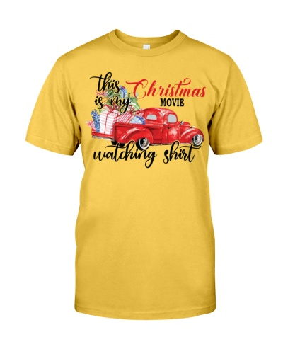 fall-hallmark-shirt-pd-ml