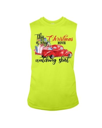 fall-hallmark-shirt-pd-ml