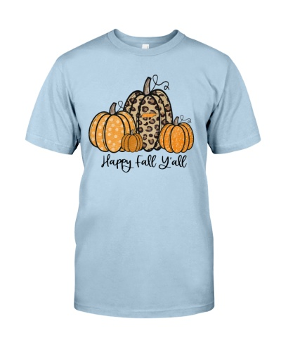 fall-tennessee-happy-pd-ml