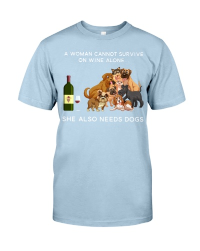 Dog-wine-pd-ml