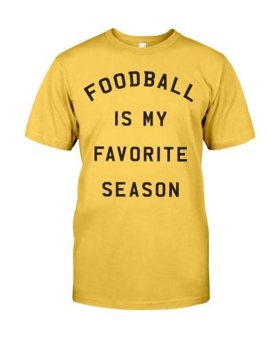 football-favorite-season-pd-ml2