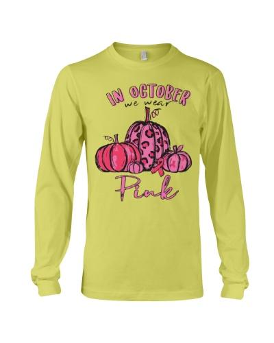 fall-octember-cancer-pd-ml