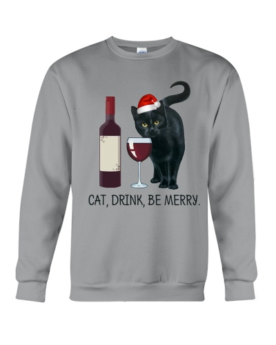 cat-be-merry-pd-ml