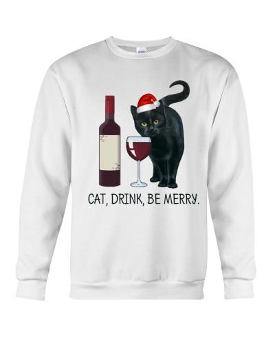 cat-be-merry-pd-ml