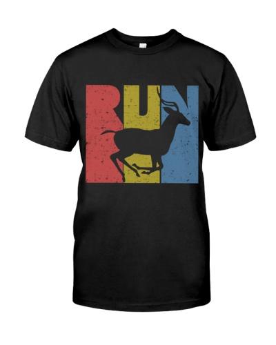 Running-antelope-pd-ml