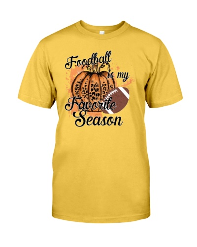 football-favorite-season-pd-ml3
