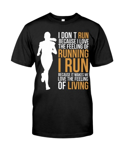 Running-Living-pd-ml