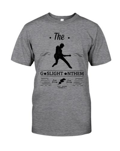 gaslight-new-pd-ml