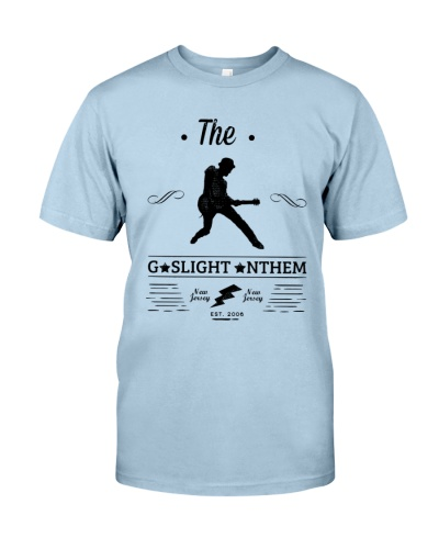 gaslight-new-pd-ml