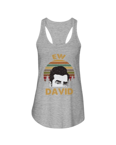 ew-david-pd-ml