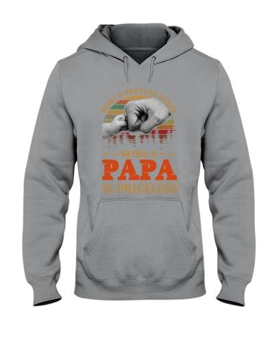 Family-papa-princeless-pd-ml