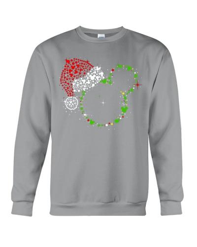 Christmas-mouse2