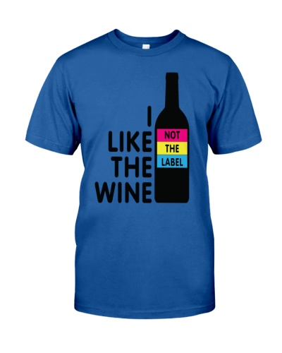 Schitt-wine-pd-ml