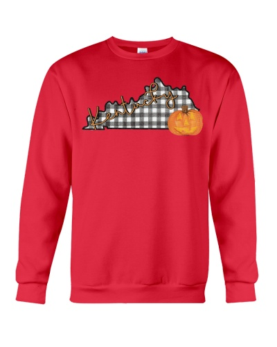 fall-kentucky-halloween-pd-ml